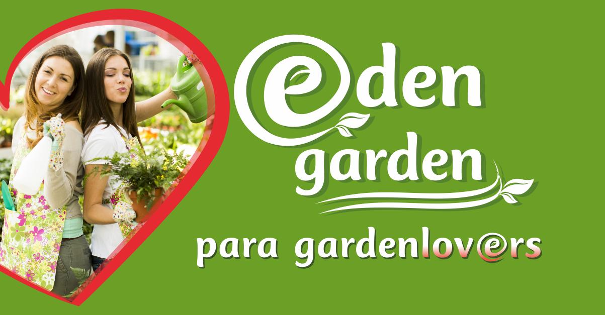 eden garden centro de jardiner a en dos hermanas sevilla