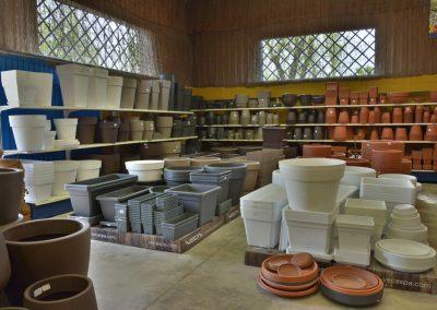 Vivero-Centro-de-Jardineria-Sevilla-Dos-Hermanas-Instalaciones-037